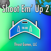 Shoot Em' Up 2