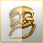 Second Face icon