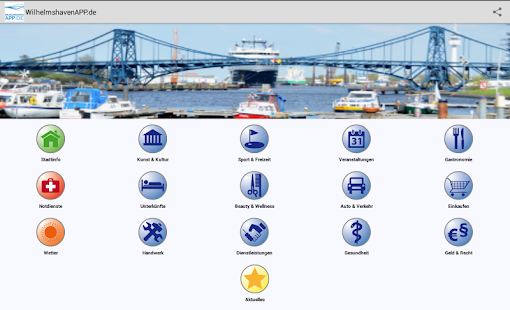 how to add google apps to a leappad 3