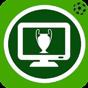 FooTv Champions League
