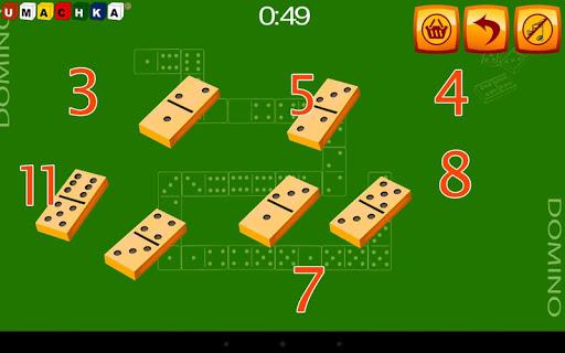 玩教育App|Halves & Pairs免費|APP試玩
