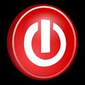 Locale Startup/Shutdown Plugin icon