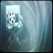 Cinema Live background