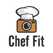 ChefFit - Chef Fit