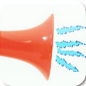 Loud Pocket Horns icon