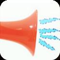 Loud Pocket Horns icon