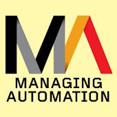 Managing Automation
