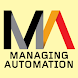 Managing Automation