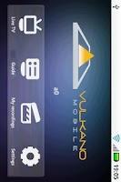 Screenshot of Vulkano Player-Flow/Lava/Blast