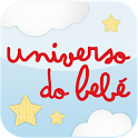 Continente - Universo do Bebé icon