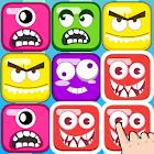 Cute Meme Face - Tap Tap Tap icon