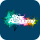 Star Academy 2.1.1 APK for Android