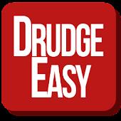 Drudge Easy