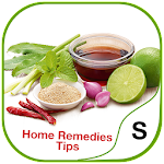 Home Remedies 1.013