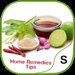 Home Remedies 1.013