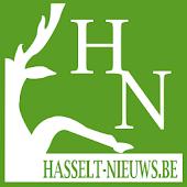 Hasselt-Nieuws