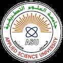 ASU BAHRAIN icon