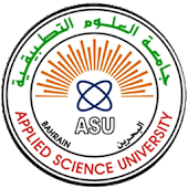 ASU BAHRAIN