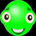 Bubble-Kettenreaktion icon