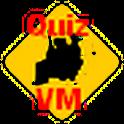 Paramotore Quiz VM