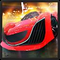 High Speed Race: Racing Need APK Cracked Download