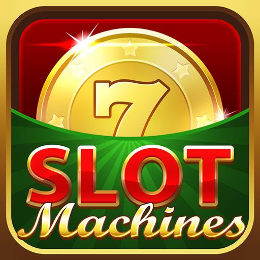 豪華スロット - Slots Deluxe file APK for Gaming PC/PS3/PS4 Smart TV