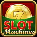 豪華スロット - Slots Deluxe