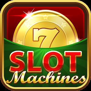 豪華スロット - Slots Deluxe 博奕 App LOGO-APP開箱王