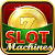 豪華スロット - Slots Deluxe file APK for Gaming PC/PS3/PS4 Smart TV