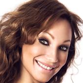 Charlotte Perrellis App