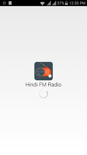 Hindi FM Radio India FM