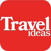 Travel ideas by Flight Centre