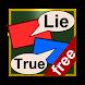 Liar Liar (free)