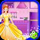 Princess Royal Kitchen v1.0.7