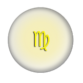 Virgo Crystal Ball