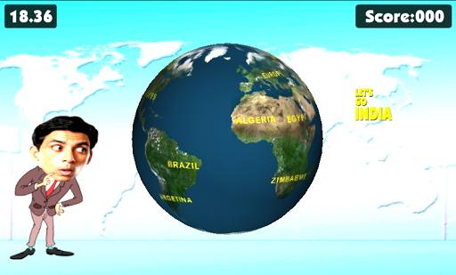 SAB Ka Tour|玩教育App免費|玩APPs
