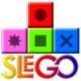 Slego APK icon