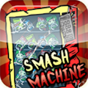 Smash Machine for PC and MAC