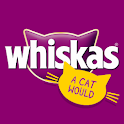 A Cat Would logo