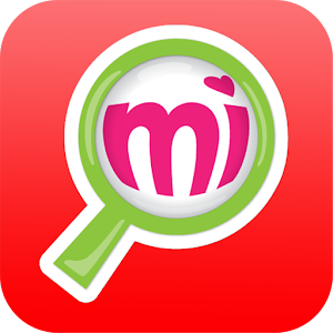 miWorld Mall for PC and MAC