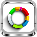 Credit Report icon