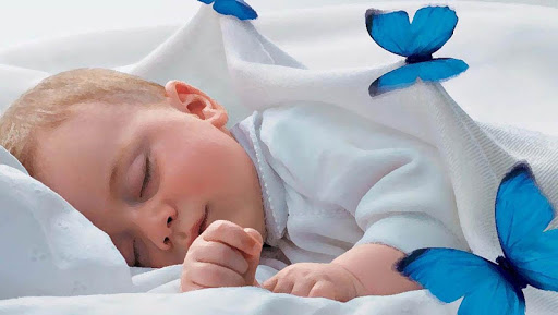 Baby lullabies Apk Download Free for PC, smart TV