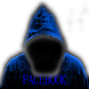Facebook hack password spy APK