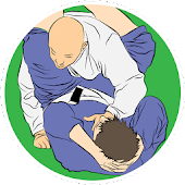 BJJ Tips For Beginner
