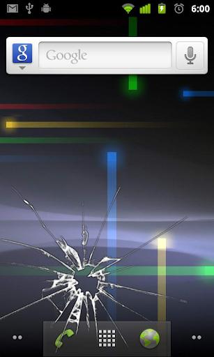 模擬必備免費app推薦|螢幕式斷路器線上免付費app下載|3C達人阿輝的APP