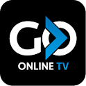 GO Online TV by OSN icon