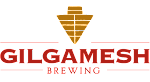 Logo of Gilgamesh Fresh Prince Of Ales