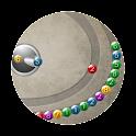Math Lines Premium icon