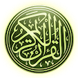 Quran Andro.. file APK for Gaming PC/PS3/PS4 Smart TV