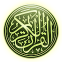Quran Android (Free) icon